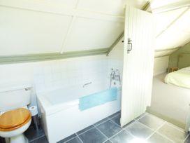 Bramble - Somerset & Wiltshire - 953366 - thumbnail photo 12