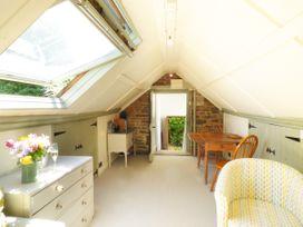 Bramble - Somerset & Wiltshire - 953366 - thumbnail photo 8