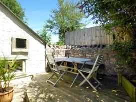 Bramble - Somerset & Wiltshire - 953366 - thumbnail photo 16