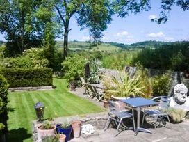 Bracken - Somerset & Wiltshire - 953367 - thumbnail photo 14