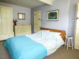 Bracken - Somerset & Wiltshire - 953367 - thumbnail photo 9