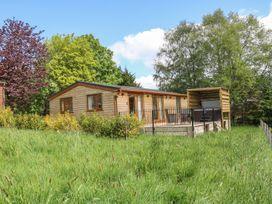Isabella - Lake District - 953377 - thumbnail photo 17