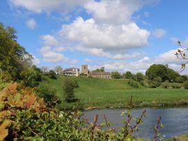 Isabella - Lake District - 953377 - thumbnail photo 21