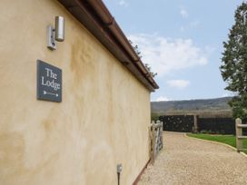 The Lodge at Elmley Meadow - Cotswolds - 953399 - thumbnail photo 4