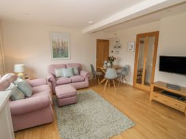 The Lodge at Elmley Meadow - Cotswolds - 953399 - thumbnail photo 6