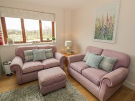 The Lodge at Elmley Meadow - Cotswolds - 953399 - thumbnail photo 7