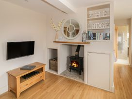 The Lodge at Elmley Meadow - Cotswolds - 953399 - thumbnail photo 5