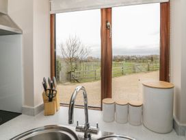 The Lodge at Elmley Meadow - Cotswolds - 953399 - thumbnail photo 12