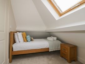 The Lodge at Elmley Meadow - Cotswolds - 953399 - thumbnail photo 19