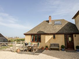 The Lodge at Elmley Meadow - Cotswolds - 953399 - thumbnail photo 3