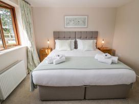 The Lodge at Elmley Meadow - Cotswolds - 953399 - thumbnail photo 16