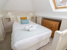 The Lodge at Elmley Meadow - Cotswolds - 953399 - thumbnail photo 21