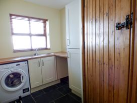 Sunset Cottage - South Wales - 953410 - thumbnail photo 20