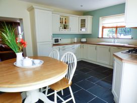Sunset Cottage - South Wales - 953410 - thumbnail photo 11