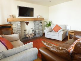 Sunset Cottage - South Wales - 953410 - thumbnail photo 6