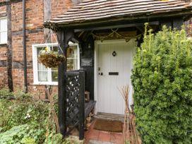 Churchend Cottage - Cotswolds - 953417 - thumbnail photo 2
