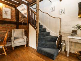 Churchend Cottage - Cotswolds - 953417 - thumbnail photo 7
