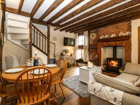 Churchend Cottage - Cotswolds - 953417 - thumbnail photo 8