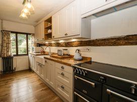 Churchend Cottage - Cotswolds - 953417 - thumbnail photo 13