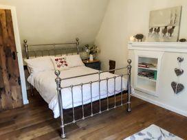 Churchend Cottage - Cotswolds - 953417 - thumbnail photo 18