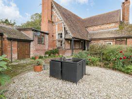 Churchend Cottage - Cotswolds - 953417 - thumbnail photo 25