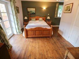 The Coach House - Isle of Wight & Hampshire - 953419 - thumbnail photo 10