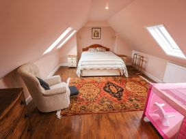 The Coach House - Isle of Wight & Hampshire - 953419 - thumbnail photo 14