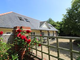 The Coach House - Isle of Wight & Hampshire - 953419 - thumbnail photo 17