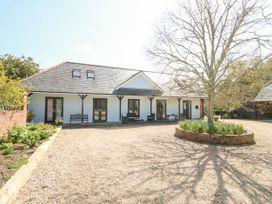 3 bedroom Cottage for rent in Wootton Bridge