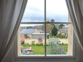 East Wing - Somerset & Wiltshire - 953487 - thumbnail photo 10