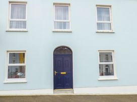 Lucida House - County Clare - 953495 - thumbnail photo 1