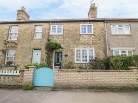 3 bedroom Cottage for rent in Lowestoft