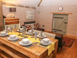 The Carriage House - Peak District - 953526 - thumbnail photo 6