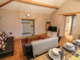 The Carriage House - Peak District - 953526 - thumbnail photo 4