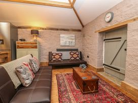 The Carriage House - Peak District - 953526 - thumbnail photo 3