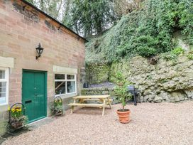 The Carriage House - Peak District - 953526 - thumbnail photo 22