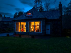 Loft Studio - Scottish Lowlands - 953554 - thumbnail photo 21