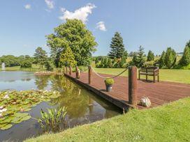 Duck Pond Cottage - Scottish Lowlands - 953555 - thumbnail photo 23