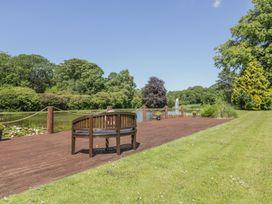 Duck Pond Cottage - Scottish Lowlands - 953555 - thumbnail photo 25
