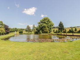 Duck Pond Cottage - Scottish Lowlands - 953555 - thumbnail photo 26