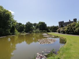 Duck Pond Cottage - Scottish Lowlands - 953555 - thumbnail photo 28