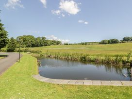 Duck Pond Cottage - Scottish Lowlands - 953555 - thumbnail photo 33