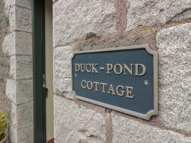 Duck Pond Cottage - Scottish Lowlands - 953555 - thumbnail photo 3