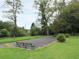 Burnside Cottage - Scottish Lowlands - 953556 - thumbnail photo 24