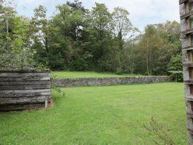 Burnside Cottage - Scottish Lowlands - 953556 - thumbnail photo 25