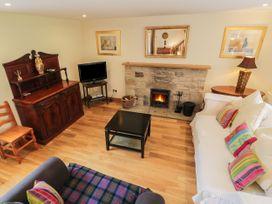 Burnside Cottage - Scottish Lowlands - 953556 - thumbnail photo 6