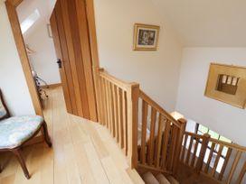 Burnside Cottage - Scottish Lowlands - 953556 - thumbnail photo 13