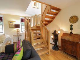 Burnside Cottage - Scottish Lowlands - 953556 - thumbnail photo 8