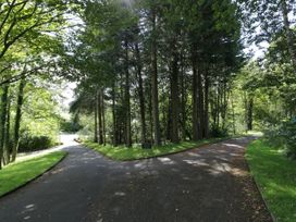 Burnside Cottage - Scottish Lowlands - 953556 - thumbnail photo 26