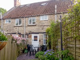 31 Outgang Road - Whitby & North Yorkshire - 953578 - thumbnail photo 13